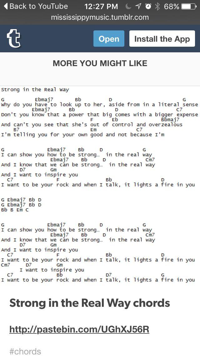 Best 25+ Steven universe ukulele chords ideas on Pinterest