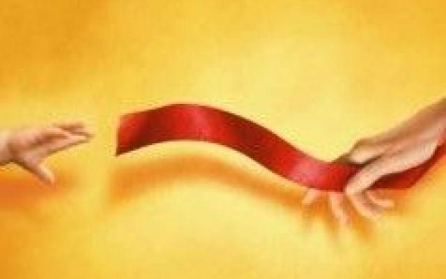 Staminali: dove conservare il cordone ombelicale in Italia? #donazionecordoneombelicale #cordone