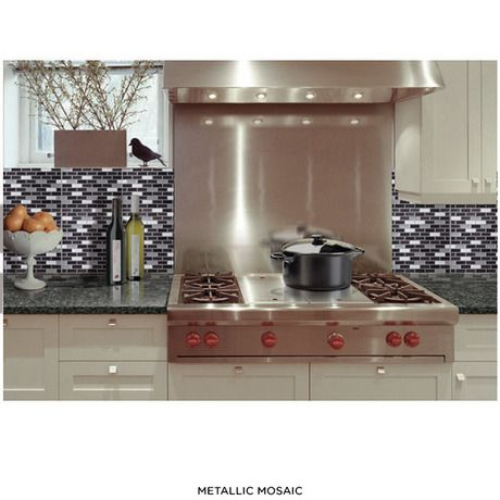 pack magic gel wall tiles assorted styles at 64 savings off