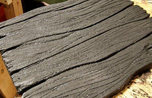 wood05.jpg 495×319 pixeles