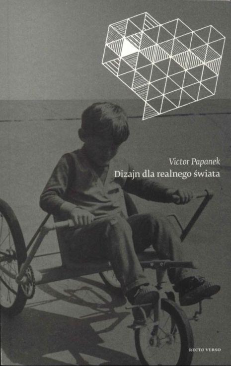 Dizajn dla realnego świata | 2+3D grafika plus produkt - Kwartalnik projektowy | Polish Design Quarterly