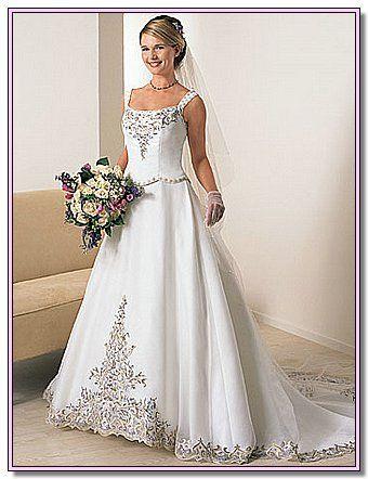 medieval style wedding dresses
