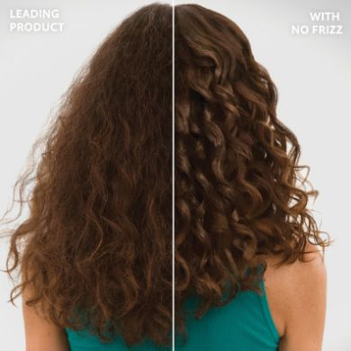 Frizzy Hair Products For Curly HairImagine waking up to frizzing hair that leaves you looking like a poodle?Most people despise frizzy hair, even after spending some time to style it and condition it only to find that all the work put in to tame frizzing hair has been in vain.
