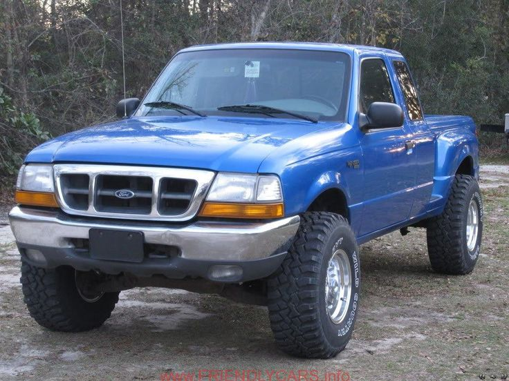 nice lifted 2002 ford ranger for sale car images hd Chevrolet Chevrolet Silverado Z92 Wallpaper Auto Car