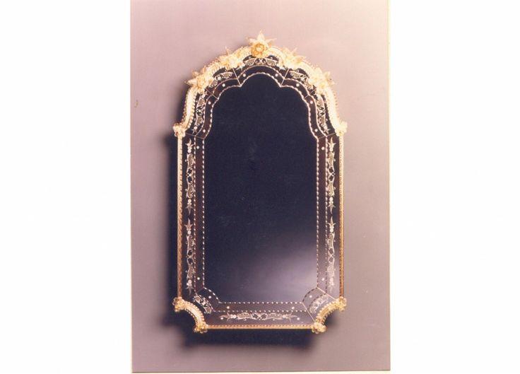 Les 19 meilleures images propos de miroirs artisanaux for Miroir artisanal