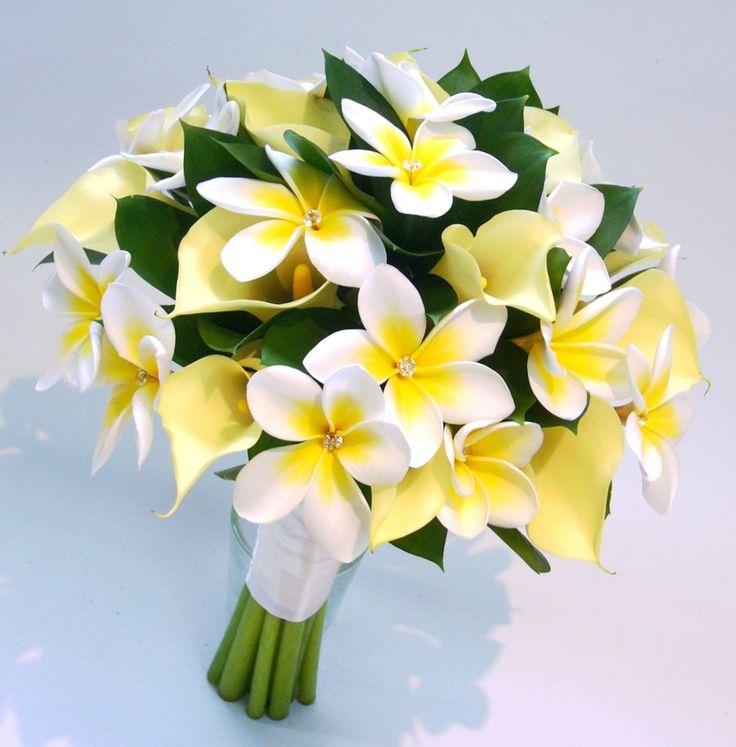 Les 26 meilleures images propos de bouquet de mariee sur for Bouquet de fleurs 6 lettres