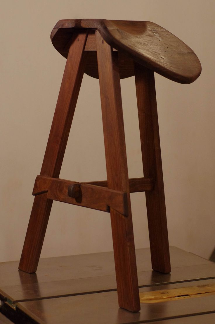 DIY Shop Stool Ideas u0026 Inspiration & Best 25+ Shop stools ideas on Pinterest | Wood stool Used cnc ... islam-shia.org