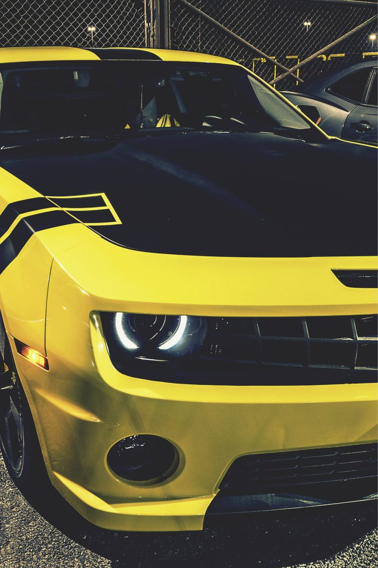 17 Best Images About Cars Camaros On Pinterest Chevy - 736x1105 - jpeg
