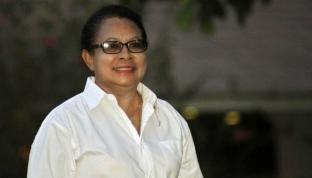 Saran Menteri Yohana Memberhentikan Kurikulum 2013 Sangat Di Benarkan | Shaggy Web
