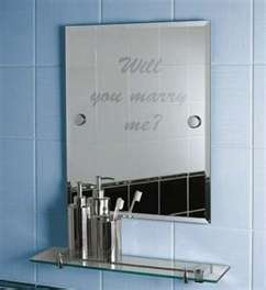 Bathroom Mirror Jokes 13 best mirror messages images on pinterest | message board