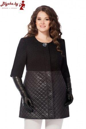 Пальто женское BI-14-089