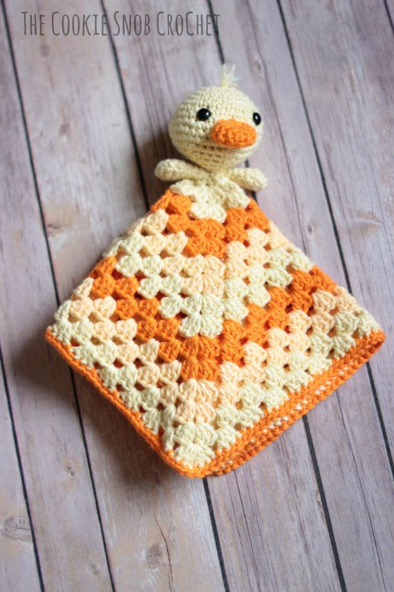 Crochet Pattern Baby Blanket Duck : 17 Best images about Crotchet Fun on Pinterest Free ...