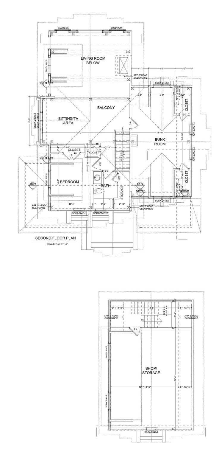 33 best log home builders alberta floor plans images on for Big mountain lodge house plan