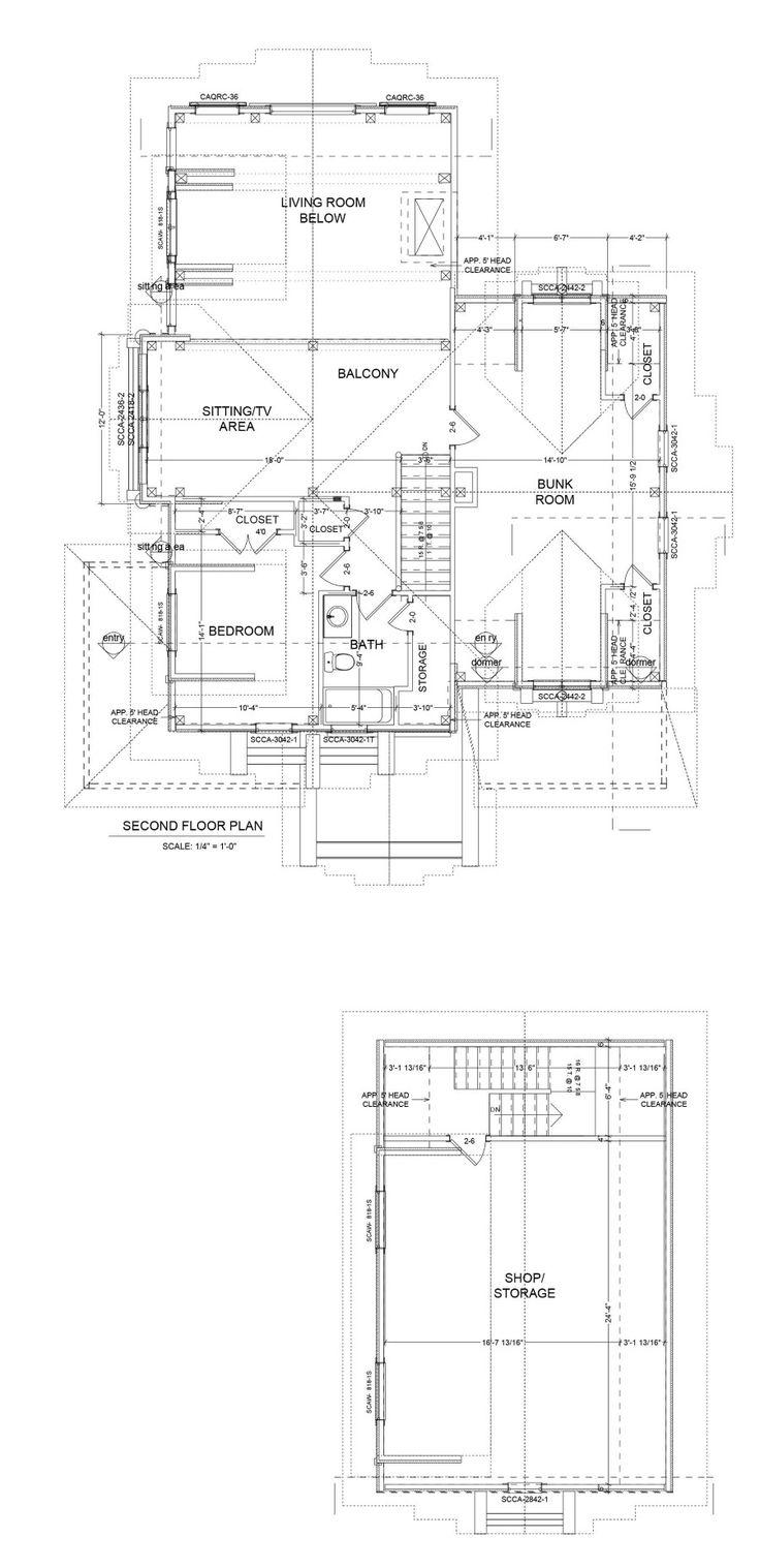 33 Best Log Home Builders Alberta Floor Plans Images On