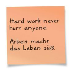 german quotes translated in english - Google Search