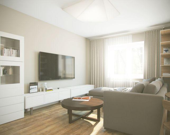 Cum iti alegi mobila pentru living- Inspiratie in amenajarea casei - www.povesteacasei.ro