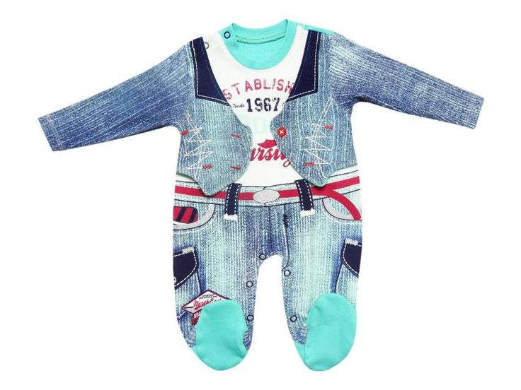 1064 wholesale romper for baby (3-6-9 month), wholesale overall for baby, wholesale romper for baby, wholesale baby clothes, wholesale kids clothes, wholesale children clothes.