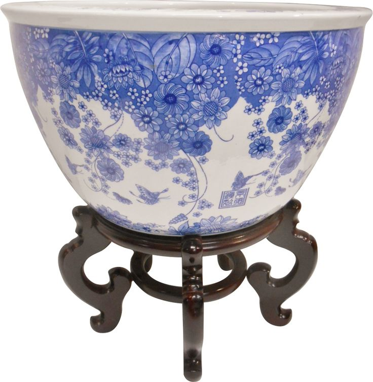 17 best images about oriental furniture and decor 1 on for Chinese furniture norwalk ct