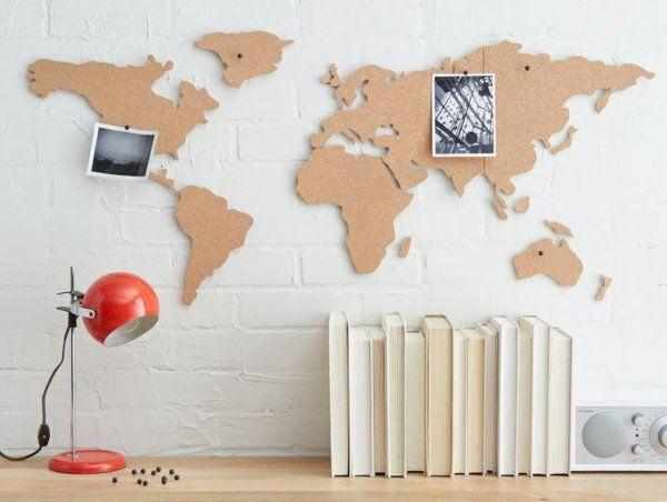 carte du monde de liège                                                                                                                                                      Plus