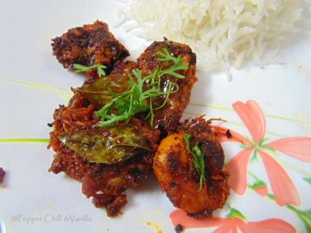 how to make prawn masala fry,prawn masala fry recipe,how to make Malwani style prawn fry ,Prawn Fry with Masala recipe