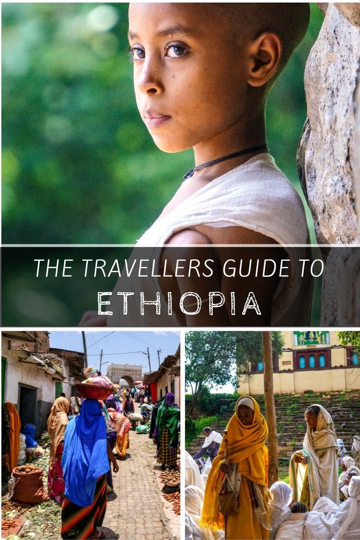The Travellers Guide To The Best Things To Do In Ethiopia. Ethiopia is one of the most adventurous destinations to visit as a traveller and is also very cheap to travel around. Full of changing landscapes, culturally rich people, and lots of history, it is a must visit. This post will guide you through some of the best Ethiopia has to offer.