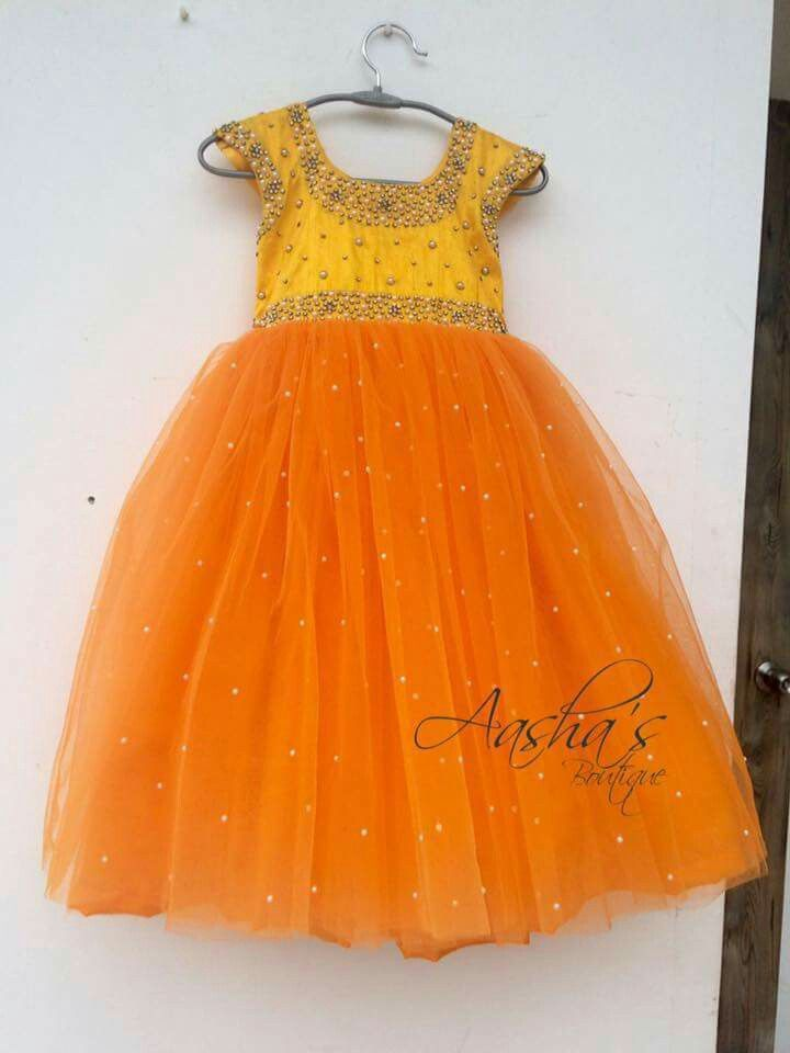 https://m.facebook.com/AashasBoutique.Hyd