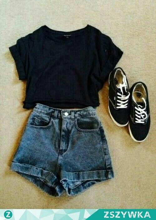 Cool ;*