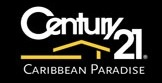 Century 21 Caribbean Realty provides a wide range of real estate services in Playa del Carmen and the entire Riviera Maya area. We are local experts on real estate rentals, sales and development in Playa del Carmen, Tulum, Puerto Aventuras, Akumal, and Puerto Morelos.