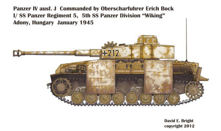 4. SS TOTENKOPF – FRANCE 1940 (2011) NEW