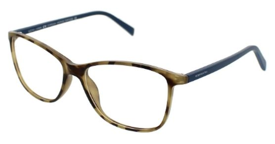 BCBG Max Azria Doreena Eyeglasses Frames – 35% off Authentic BCBG Max Azria glasses frames, 50% off Lenses, Free Shipping. Highest Quality Lenses, A+ BBB rating since 1999, Satisfaction Guaranteed.