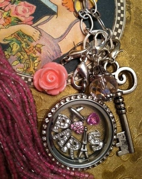 12 best images about Origami Owl Labels on Pinterest ...