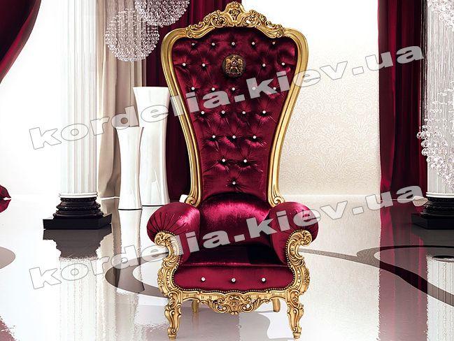 Аренда мягкой мебели в Киеве. Мягкая мебель на прокат от компании Корделия
