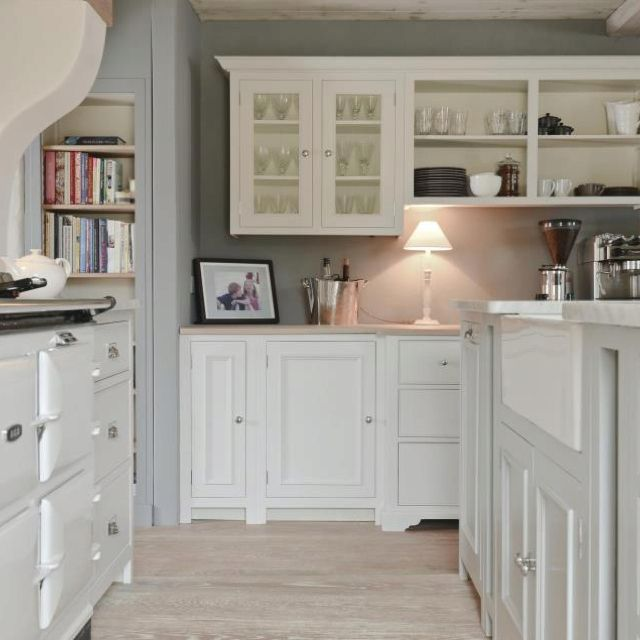 Kitchen Flooring Aberdeen: Pinterest • The World's Catalog Of Ideas