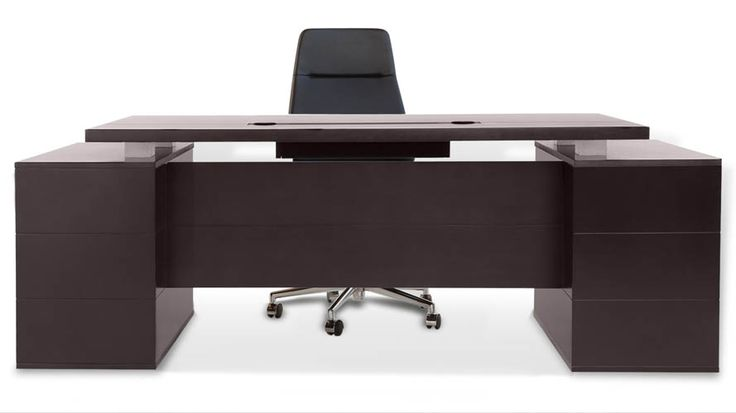 Modern Office Furniture Dallas Delectable Inspiration