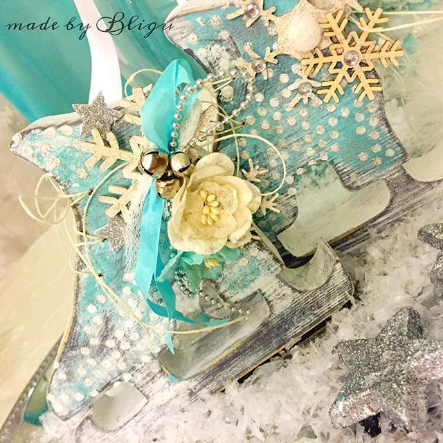 """.:time for skating ;) #Bligu #handmade #craftfun #storywood #mixedmedia #13arts"" Photo taken by @agataaraszkiewiczbligu on Instagram, pinned via the InstaPin iOS App! http://www.instapinapp.com (12/26/2015)"