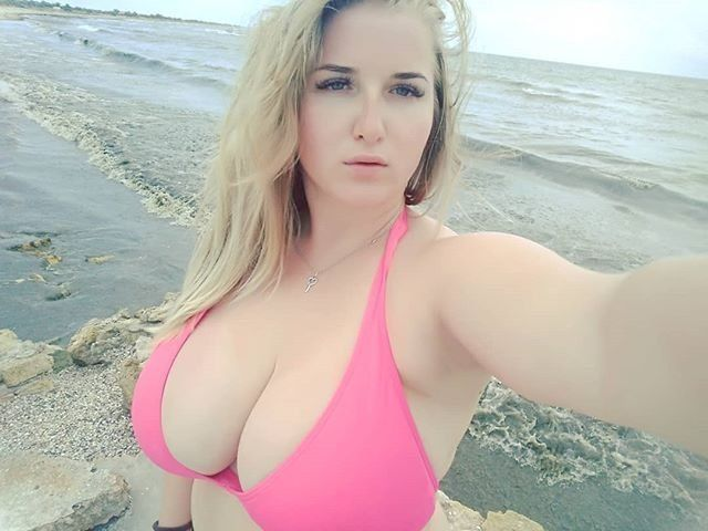 398b5f28dda Follow me on Twitter! | Sexy Ladies in 2019 | Bikinis, Bikini girls ...