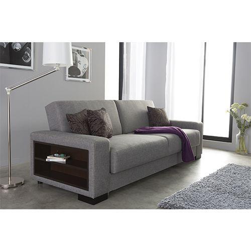 les 25 meilleures id es de la cat gorie canap convertible pas cher sur pinterest petit canap. Black Bedroom Furniture Sets. Home Design Ideas