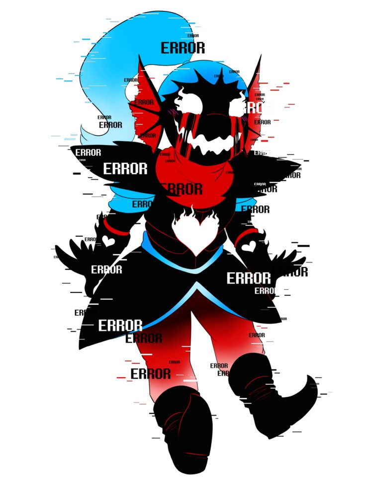 No Game Armour Undertale Undyne