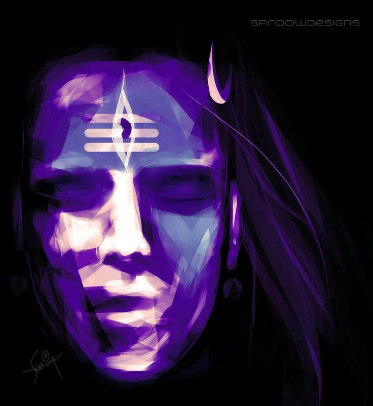 Om shankaraya namahe