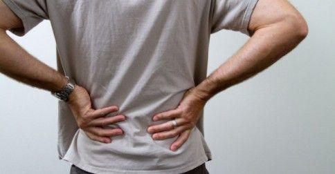 #Υγεία #Διατροφή Πόνος στην πλάτη: Τι ρόλο παίζει το κάπνισμα και το άγχος – Όλα τα στοιχεία ΔΕΙΤΕ ΕΔΩ: http://biologikaorganikaproionta.com/health/213931/