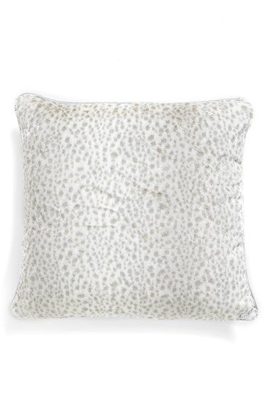 Throw pillows, Nordstrom and Products on Pinterest