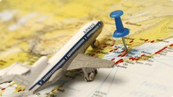 Sparen voor een reis of voor zorg- of ouderschapsverlof met de levensloopregeling