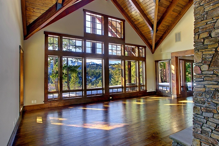 192 best windows images on pinterest for Tongue and groove fireplace