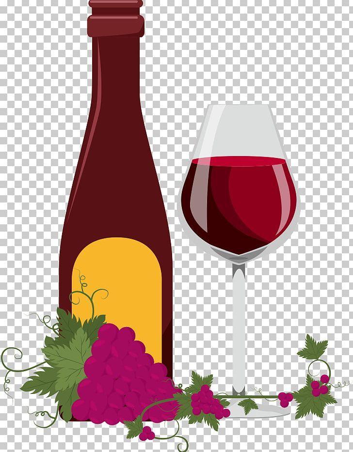 Wine Common Grape Vine Drawing Drink Png Bevanda Bottle Cartoon Cartoon Grapes Dessert Wine Vine Drawing Grape Vines Grapes