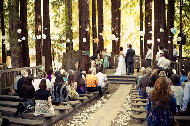 Ruche Wedding Wednesday Creative Lighting Ideas: 68 Best Duluth, MN Weddings Images On Pinterest