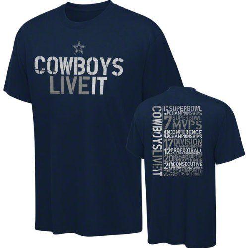 17 melhores ideias sobre dallas cowboys live no pinterest for T shirt screen printing dallas tx