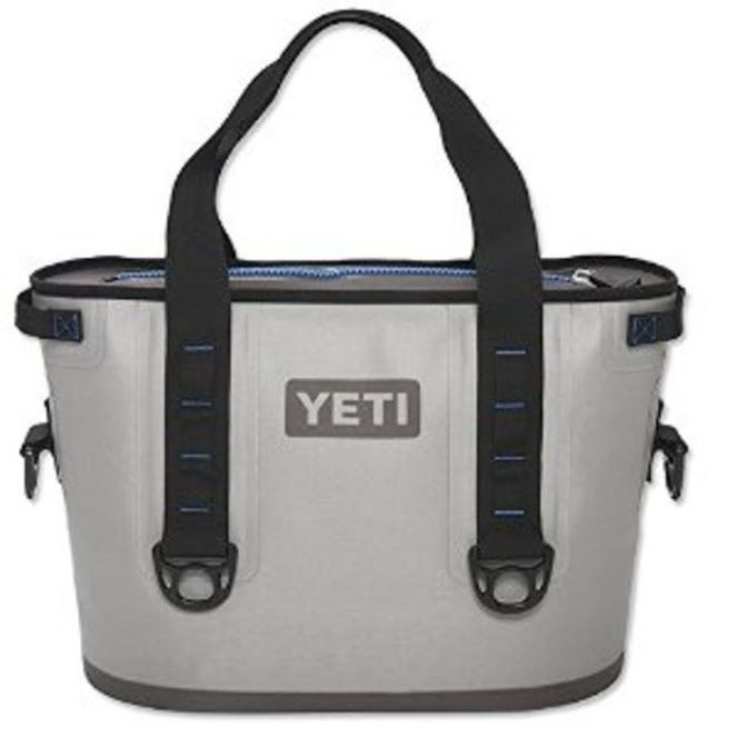 Yeti Coolers Hopper 20 Best Price | Listly List