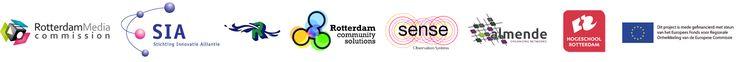 Datastore - Rotterdam Open http://www.rotterdamopendata.nl/home