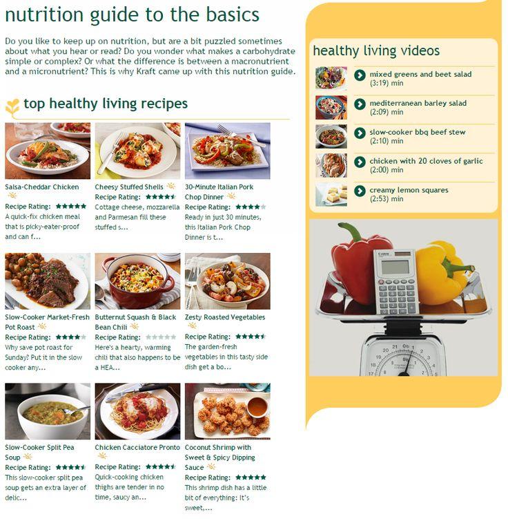 Dietitians Of Canada Food Sources Vitamin C
