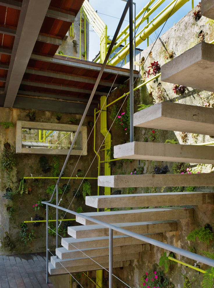 163 Best Stairs That Sell.... Images On Pinterest | Stairs, Architecture  And Staircases